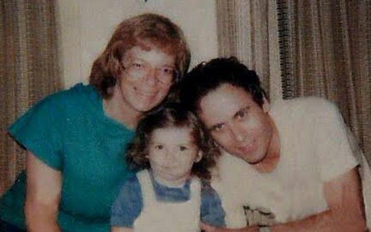 Rose Bundy Bio, Ted Bundy Child, Net Worth, Birthday, Family, Sentence - Wikiodin.com