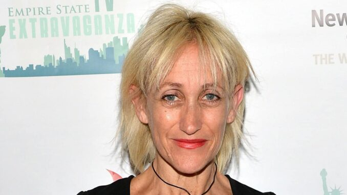 What happened to Constance Shulman? Appearance Wiki