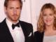 Will Kopelman and ex-wife Drew Barrymore