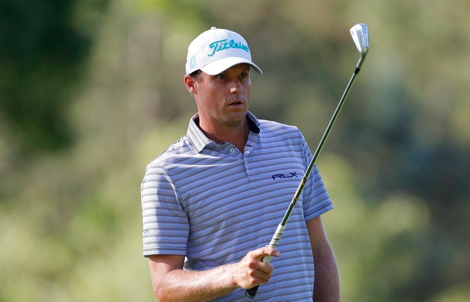 Nick Watney Bio Net Worth Married Wife Age Nationality Family Parents Siblings Height Ranking Career Earnings Facts Wiki College Kids Wikiodin Com