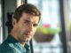 Lucas Bryant's Biography - Wife, Net Worth, Height, Daughter