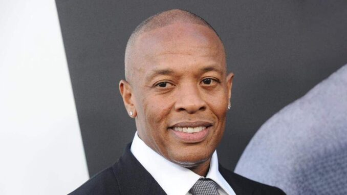 What is doing Marcel Young now? Michel'le and Dr. Dre's Son