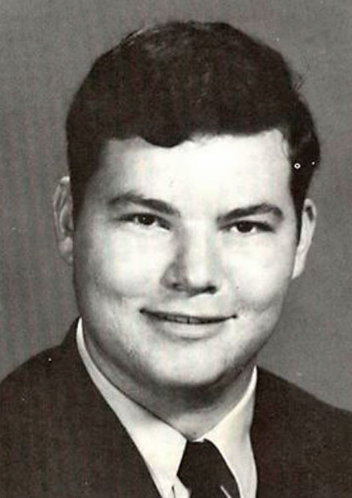 Christopher Cross young