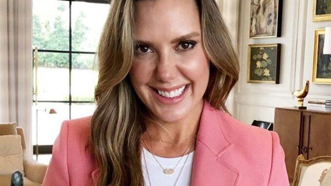 Kendra Scott Bio, Net Worth, Jewelry, Company, Career, Marriage, Child