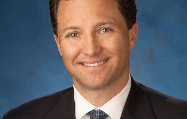 Scott Norby
