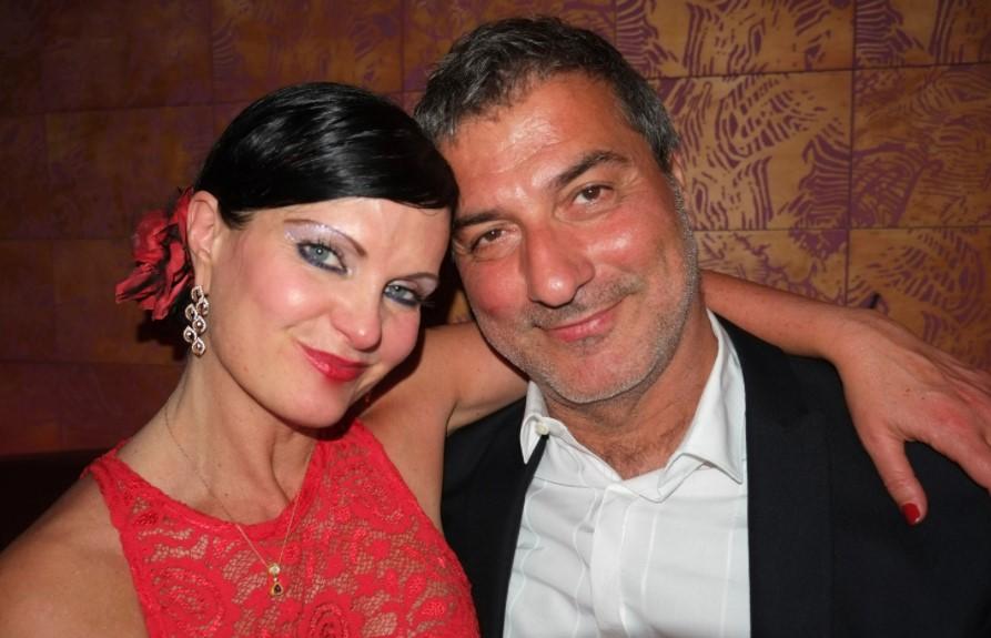 Benita Alexander-Jeune partner