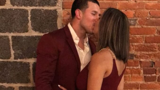 Know Every Detail About Briana DeJesus' Dating History and Net Worth