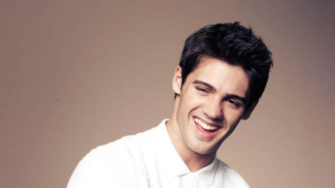 Who is Steven R. McQueen? Age, Height, Wife, Net Worth