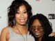 The Untold Truth Of Whoopi Goldberg's Daughter, Alex Martin