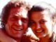 Where is Steve McQueen's wife and widow Barbara Minty now?
