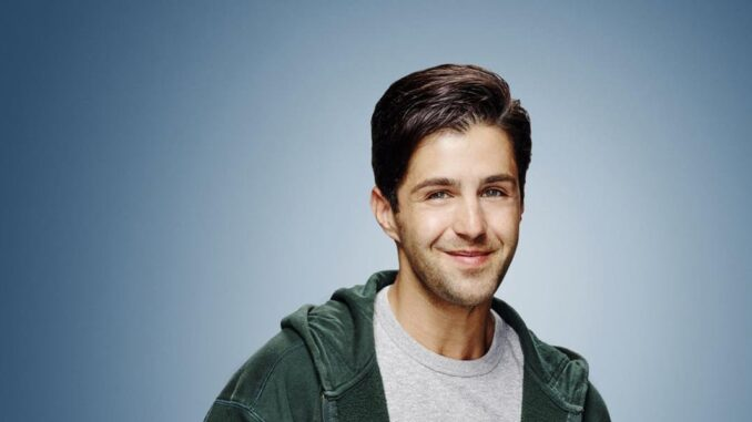 How rich is Josh Peck? Net Worth, Wife, Weight Loss, Baby