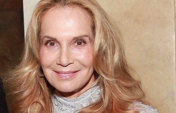 Patricia Landeau