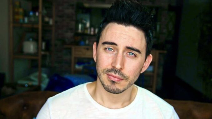 Who is YouTuber Alex Meyers? Real Face, Net Worth, Wife