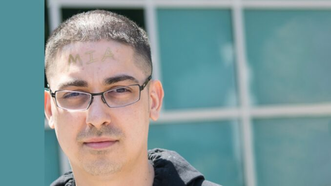 How old is Trick2G? Age, Girlfriend, Real Name, Net Worth