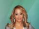 Angelica Zachary - Marlon Wayans' Ex-Wife