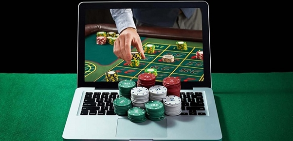 Advantages of Online Casino And Why You Should Try One - Wikiodin.com