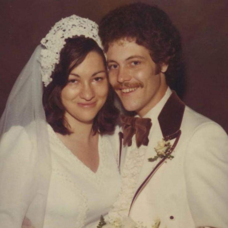 Sonia Sotomayor husband