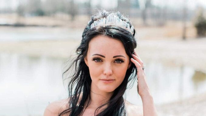 The Untold Truth Of Roman Atwood's Wife, Brittney Atwood