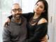 Natasha Sen and David Fizdale1
