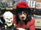 Who is Rich Koz from 'Svengoolie'? Wife, Net Worth, Family