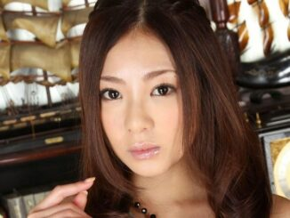 What Is the Net Worth of Minori Hatsune? Also Know Her Private Life!