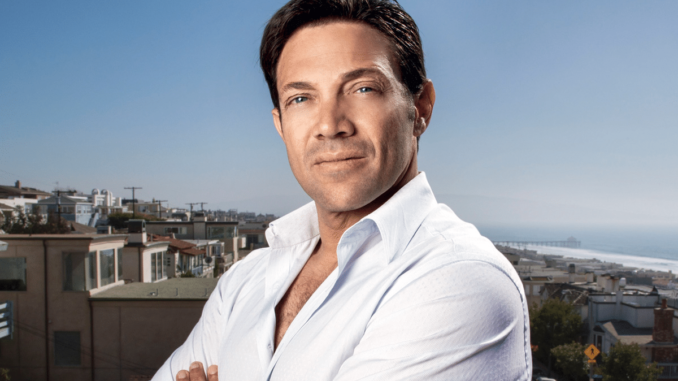 All About Jordan Belfort's Wives, Girlfriends and Partners: Wiki