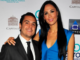 Michael and Jules Wainstein