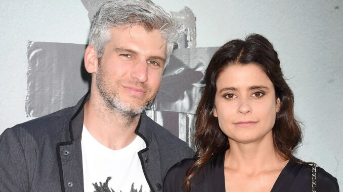 The Untold Truth About Max Joseph's Wife