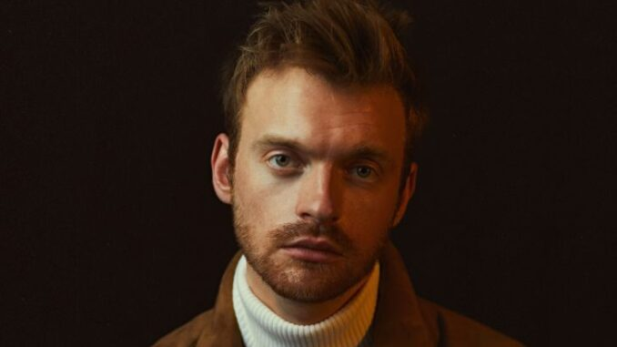 Who Is Finneas Girlfriend? Is He Dating Ashe? Grab Detail Here!