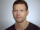 Travis Stork Bio, Family, Wife, Career, Net Worth, Height, Weight