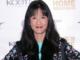 Suzanne Whang Bio, Family, Husband, Net Worth, Measurements