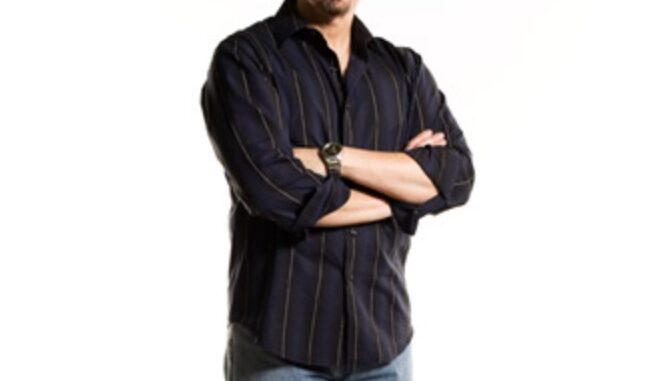 Russ Martin career