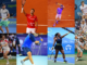 10 Most famous Tennis players of all time