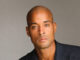 Who is David Goggins? Net Worth, Wife, Parents, Weight, Wiki