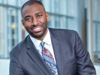 Gerald Onuoha career