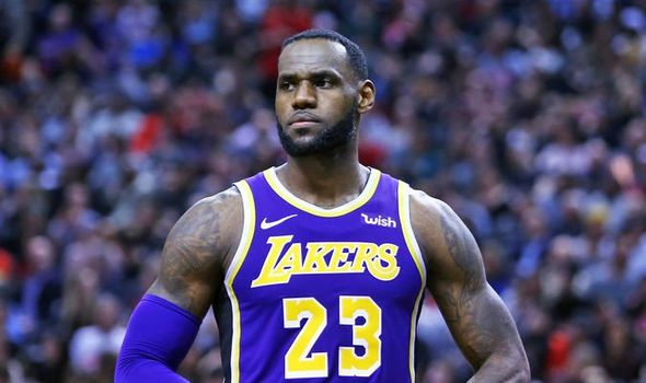 Who Are the Richest NBA Stars?