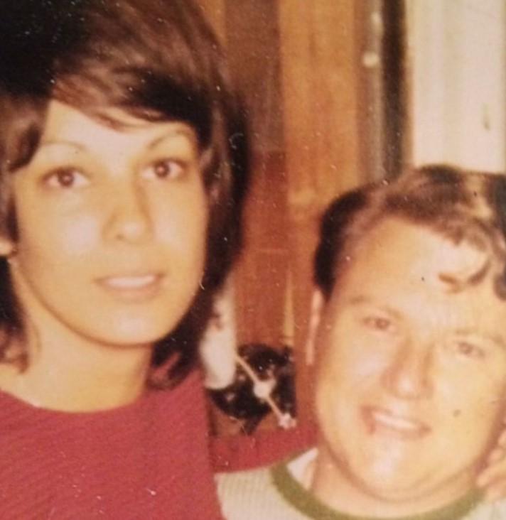 Shanna Moakler parents
