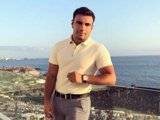 Ercan Ramadan career