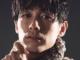 Dean Fujioka1