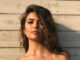Kyra Santoro - Who Is Another Instagram Star (So Call Model)?