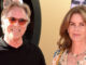 The Untold Truth Of Don Johnson's Wife