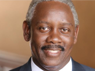 Jerry Demings