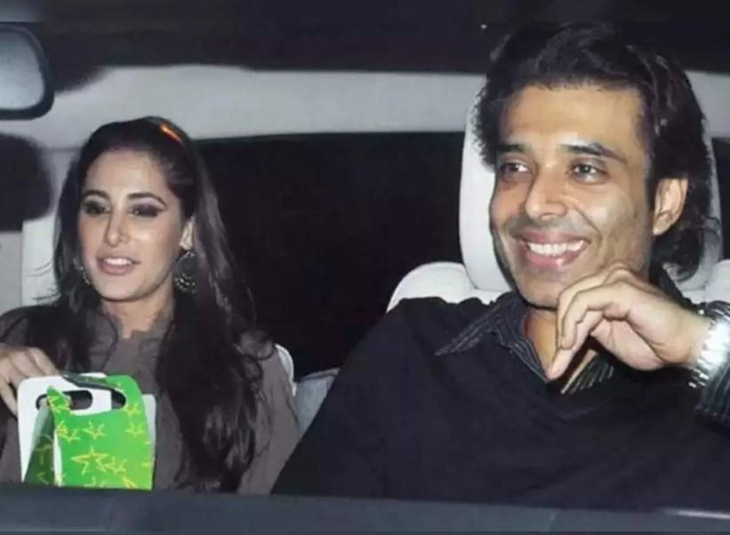 Nargis Fakhri dating