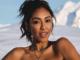 Tayshia Adams Bio, Family, Career, Boyfriend, Net Worth, Measurements