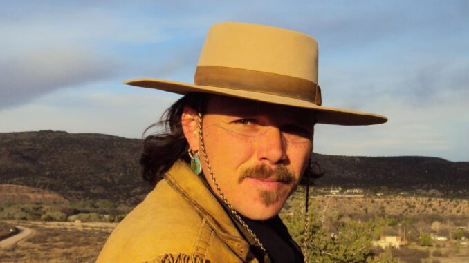 What happened to Jason Hawk (Mountain Men) face? Wiki Bio