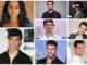 Selena Gomez boyfriend list
